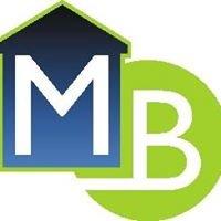 Methotical Builders llc