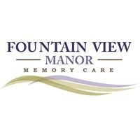 Fountain View Manor