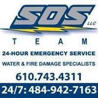 SOS Team