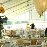 Woodley Weddings