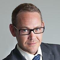 Adam Ethier, Mortgage Officer- Nmls#4666