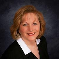 Diane White, Realtor United Real Estate Austin- Lic in TX