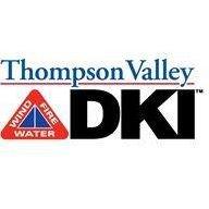 Thompson Valley Restoration DKI