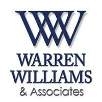 Warren Williams & Associates