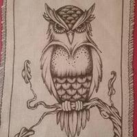 FreeStyle Henna & Arts - OrganiChaos