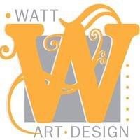 WATT Art&Design