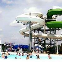 Splash Kingdom Family Waterpark Greenville