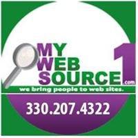 myWebSource1