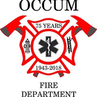 Occum Fire Department