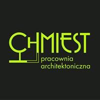 Chmiest Pracownia Architektoniczna