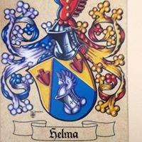 Edeka Helma