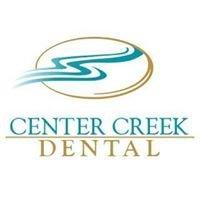 Center Creek Dental