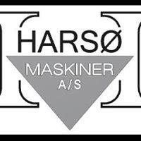 Harsø Maskiner