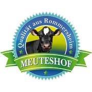 Meuteshof