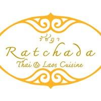 Ratchada Thai & Laos Cuisine