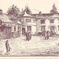 Anthony's Inn