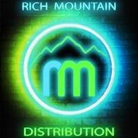 Rich Mountain Distribution