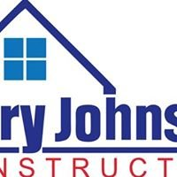 Jerry Johnson Construction