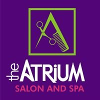 The Atrium Salon, Spa & Studio