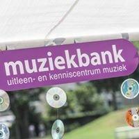 Muziekbank