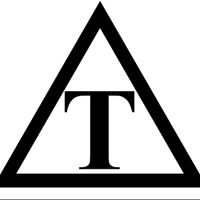 Triangle Fraternity: Ohio State Chapter