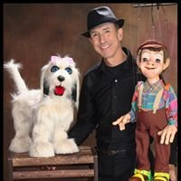 Pullin' Strings Puppet Productions