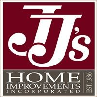 JJ's Home Improvements, Inc.