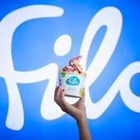 FILO Frozen Yoghurt & Desserts Cape Town