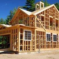 D & D Brothers Construction, Inc.