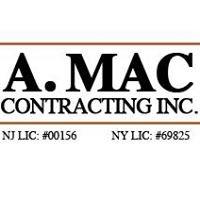 A.Mac Contracting Inc