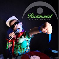 Paramount Academy Of Music