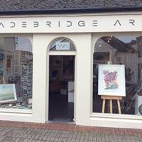 Wadebridge Art