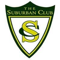 The Suburban Club