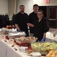 Sierra Smokehouse BBQ and Custom Catering