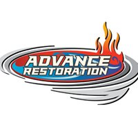 Advance Restoration, LLC