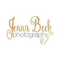 Jenna Beck Photography