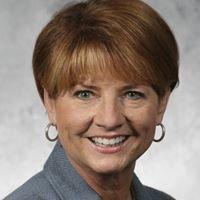 Beth Null Dorris-State Farm Agent