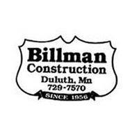 Billman Construction
