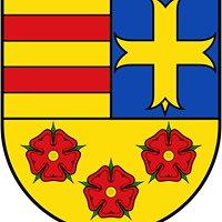 Landkreis Oldenburg