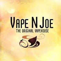 Vape N Joe