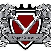 Vape Crusades