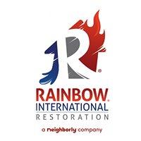 Rainbow International of East Central Missouri