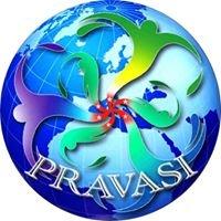 PravasiExpress