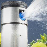 Midwest Sprinkler Service & Sales Omaha