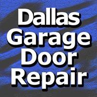 DFW's Choice Overhead Garage Door Co - Dallas Garage Door Repair