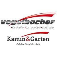 Vogelbacher GmbH - kaminundgarten.de