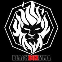 Black Box MMA