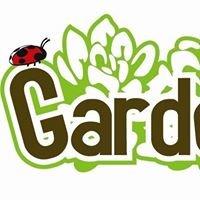 Garden Buddies