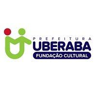Fundação Cultural de Uberaba