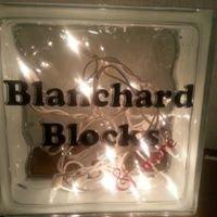 Blanchard Blocks and More